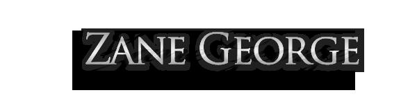 Zane George